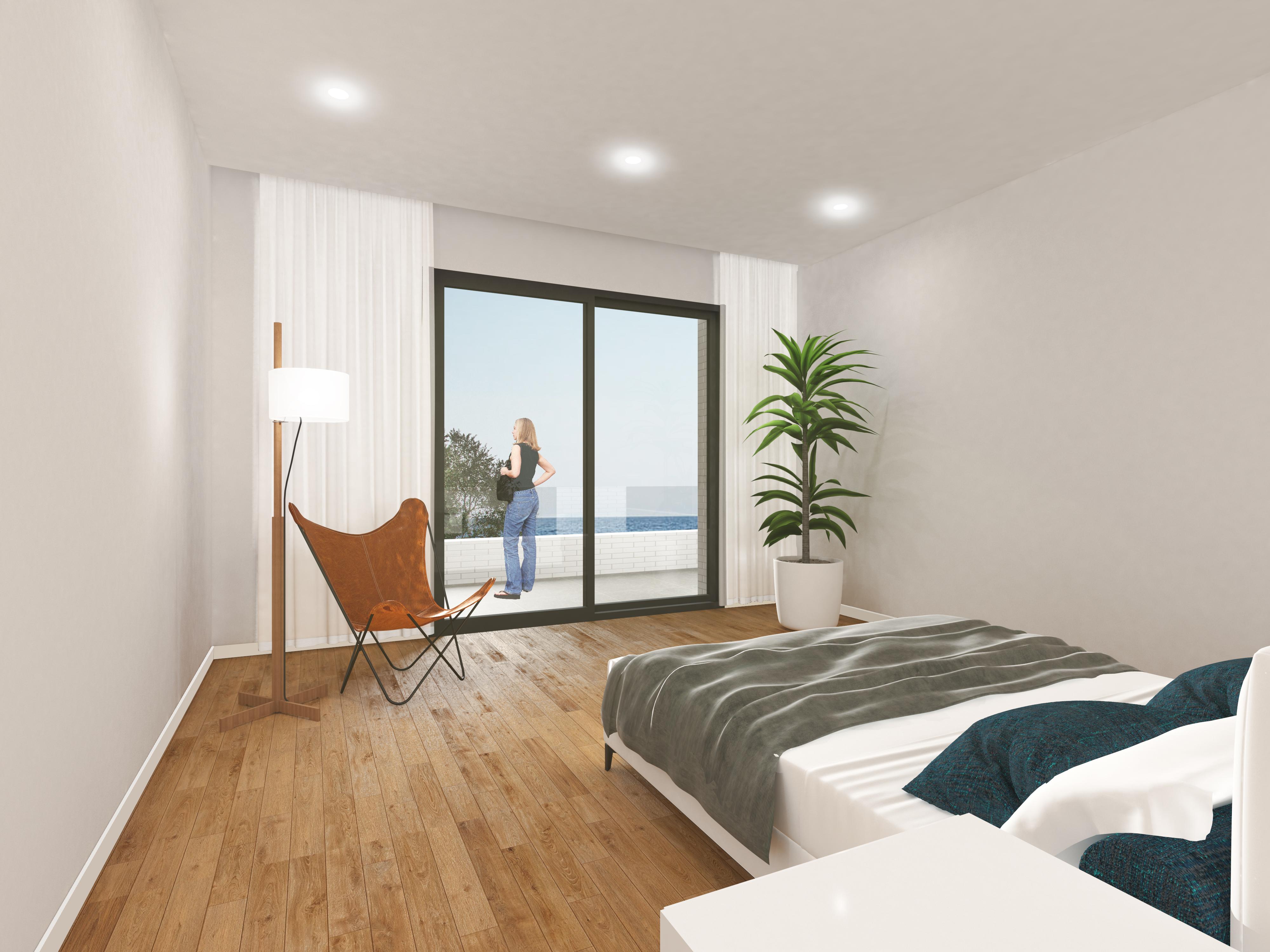 R habitacio 1 - DEF